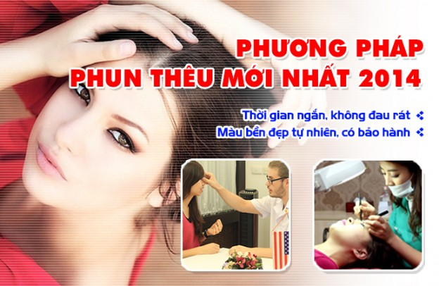 Baner phun theu chan may copy