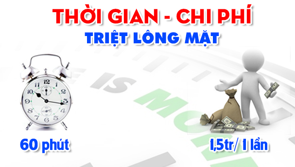 Triet long mat copy